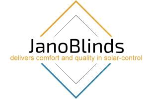 Jano Blinds