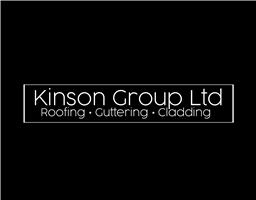 Kinson Group Roofing