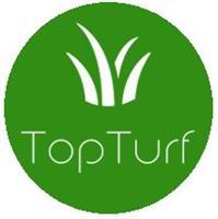 TopTurf Ltd