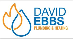David Ebbs Plumbing and Heating