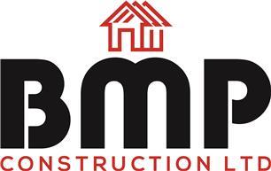 BMP Construction (UK) Ltd