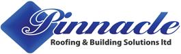 Pinnacle Roofing & Building Solutions Ltd