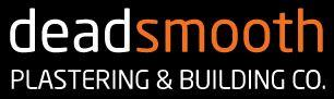 Deadsmooth Plastering & Building Co