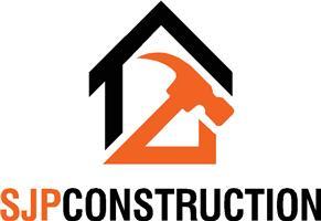SJP Construction