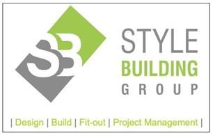Style Building Group Ltd