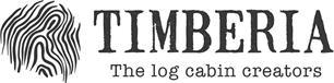 Timberia Ltd