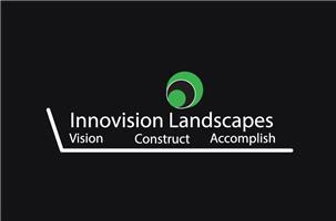 Innovision Landscapes