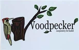 Woodpecker Carpentry