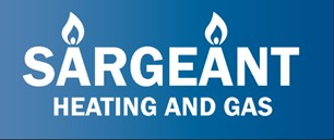 Sargeant Heating & Gas