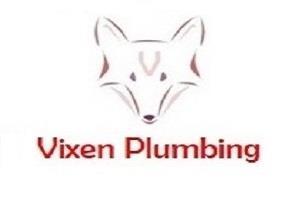 Vixen Plumbing