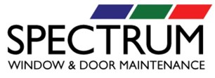 Spectrum Window & Door Maintenance Ltd