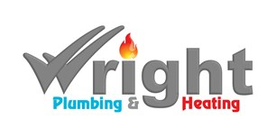 Wright Plumbing & Heating