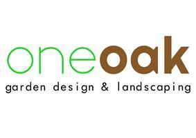 One Oak Garden Design