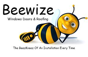 Beewize Windows Doors & Roofing Ltd