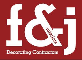 F&J Interiors Ltd