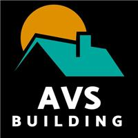 A&V's Building Services Ltd