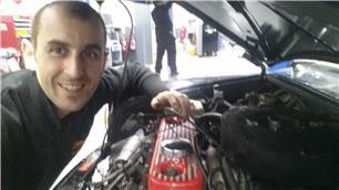 L K  Mobile Mechanic