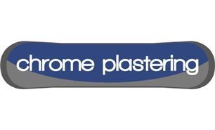 Chrome Plastering