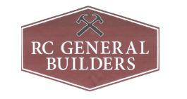 RC General Builders