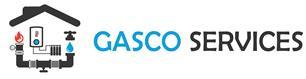 Gasco Services Ltd