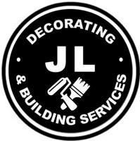 JL Decorating