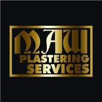 MAW Plastering Services