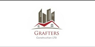 Grafters Construction