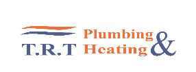 TRT Plumbing & Heating