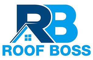 Roof Boss