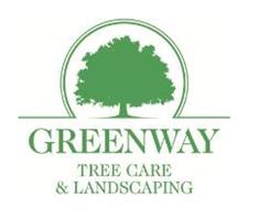 Green Way Tree Care Ltd