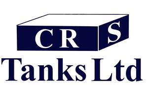 CRS Tank Services