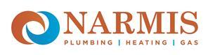 NARMIS Plumbing, Heating & Gas