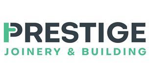 Prestige Joinery & Building