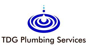 TDG Plumbing Services
