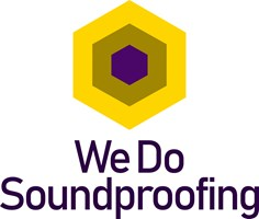 We Do Soundproofing Ltd