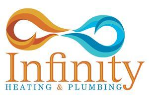 Infinity Heating & Plumbing