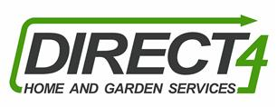Direct4 Home and Garden Services Limited