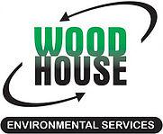 Woodhouse Environmental Services Ltd