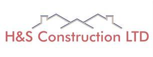 H&S Construction Ltd