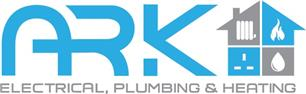 ARK Heating & Electrical