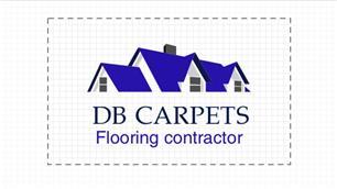 DB Carpets