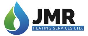 JMR Heating Services Ltd