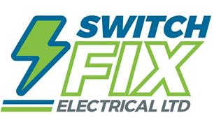 Switchfix Electrical