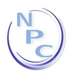 NPC Electrical Services Ltd
