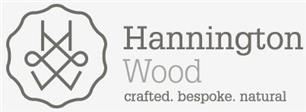 Hannington Wood Ltd