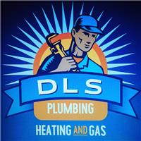 D.L.S.Plumbing, Heating and Gas