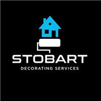 Stobart Decorating Services
