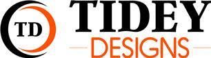 Tidey Designs