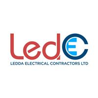 Ledda Electrical Contractors Ltd