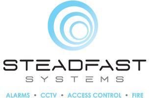 Steadfast Systems Ltd